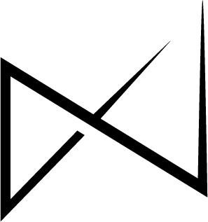 logo Top Bagage