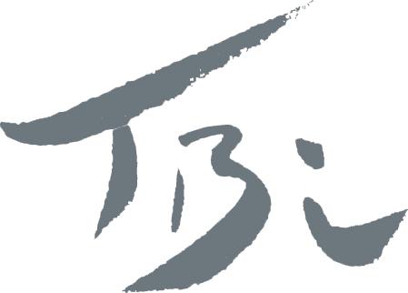logo TBI