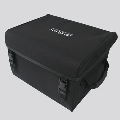 sac pour imprimante