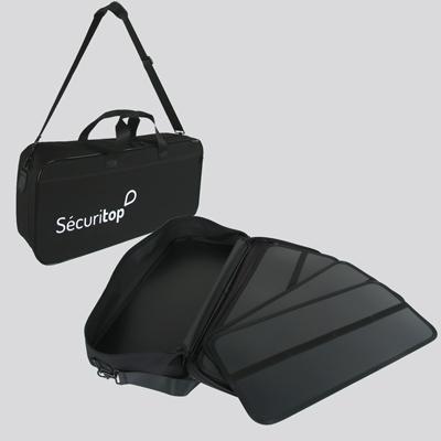 sac gants